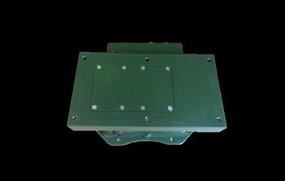 Remote Rotate Unit (RRU)