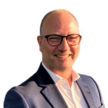 Kenn Risbjerg Jensen
