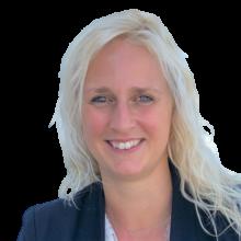 Tina Vahl Hansen