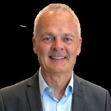 Lars Bo Nielsen